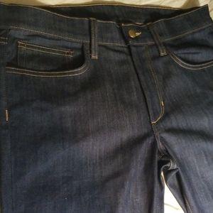 NWOT Joe's Jeans Prototypes - Unmarked
